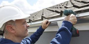 3 Signs Your Home Needs New Gutters