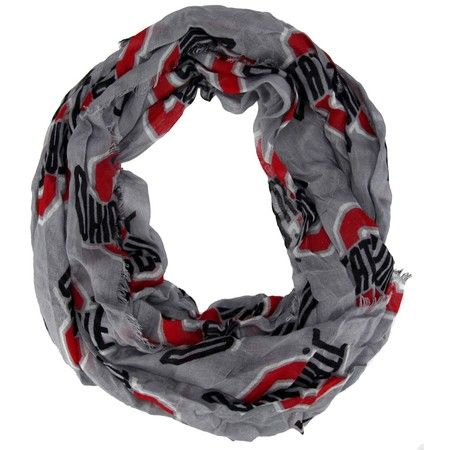 Ohio State gifts and accessories!