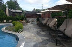 Image 3 | Genco Pools & Spas