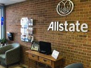 Image 9 | Rich Hepner: Allstate Insurance