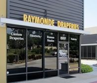 Image 2 | Raymonde Draperies and Window Coverings