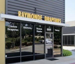 Image 2 | Raymonde Draperies and Window Coverings