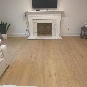 Image 8 | Friends & Family Flooring