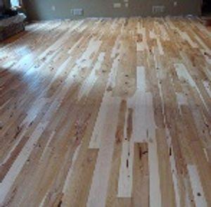 Image 2   A2Zito Custom Hardwood Floors