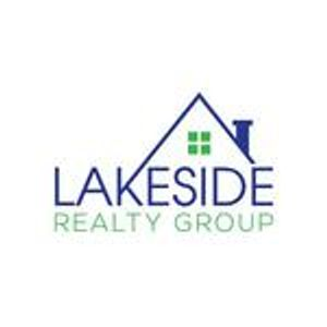 Image 1 | Lakeside Realty Group