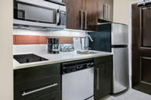 Image 10 | TownePlace Suites by Marriott San Antonio Downtown