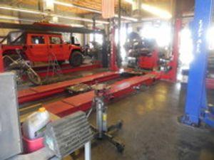 Image 9 | American Five Star Auto Repair & Transmission
