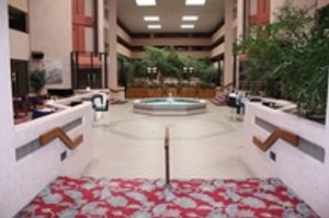Image 3 | Viscount Suite Hotel