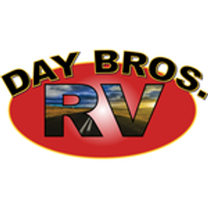 Image 1 | Day Bros RV