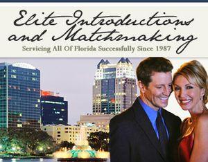 Image 5 | Orlando Single Professional