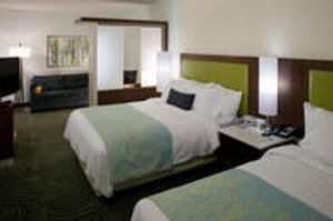 Image 10   SpringHill Suites by Marriott Alexandria Old Town/Southwest