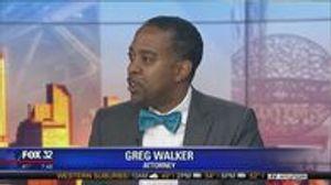 Image 4 | Law Office of Gregory Walker
