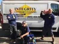 Our skilled HVAC technicians are ready to help with all of your heating and cooling needs.
