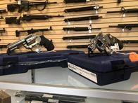 Image 12 | Armed in America Firearms