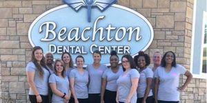 Beachton Denture Clinic