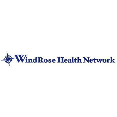 Image 1 | Windrose Health Network