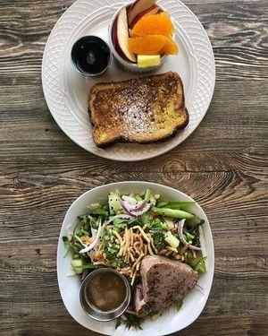 Image 8 | Mpishi Restaurant