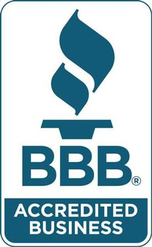 Member of BBB A+ rating