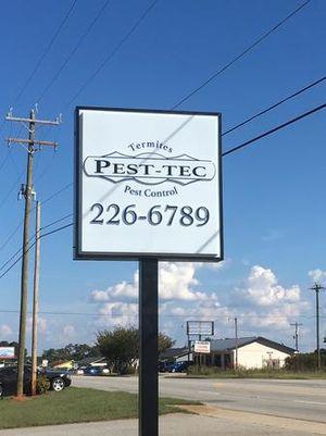 Image 9 | Pest-Tec