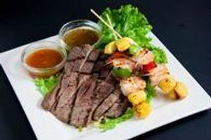 Image 8 | Lanna Thai Cuisine