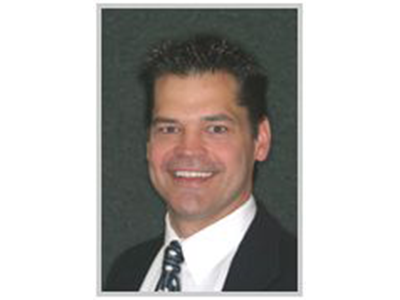 David J. Kopecki, D.M.D. of Exton Dental Health Group | Exton, PA