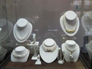 Image 5   Snow's Jewelers