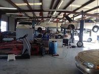 Auto Repair Service Pflugerville, TX