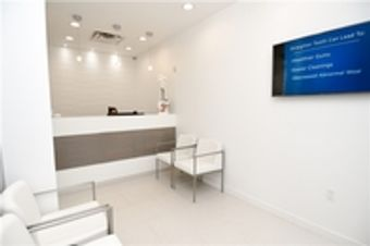 Image 9 | Modern Dental Care of Queens