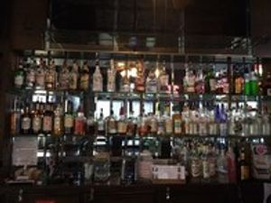 Daily Happy Hour Specials