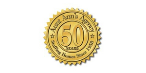 Aunt Ann's In-House Staffing