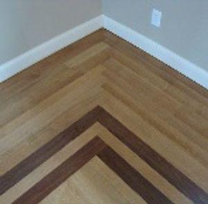 Image 6   A2Zito Custom Hardwood Floors