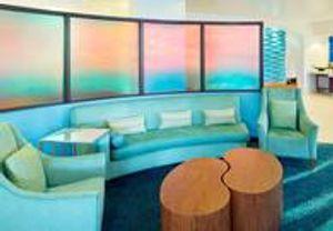 Image 2 | SpringHill Suites by Marriott Portland Hillsboro