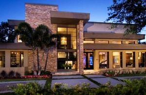 Image 5 | Mike Hollaway Custom Homes