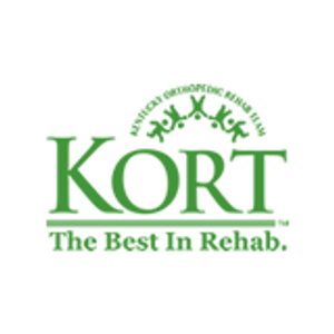 Image 1 | KORT Physical Therapy