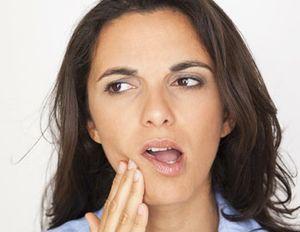 Emergency Dental Issues
