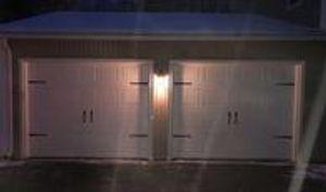 Image 4   Z & Z Overhead Door