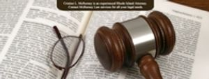 Image 3 | McBurney Law Services