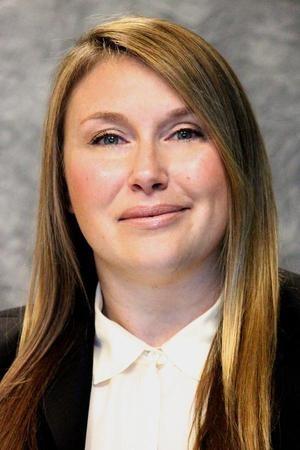 Image 2 | Edward Jones - Financial Advisor: Shannon A Sandlin