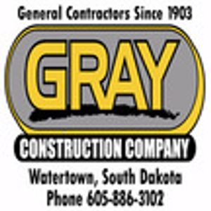 Image 1 | Gray Construction