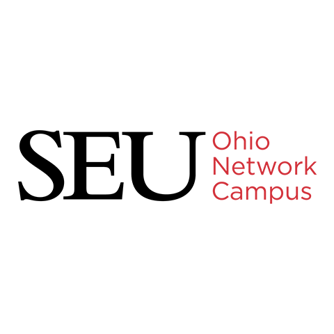 Image 1 | Southeastern University Ohio Network Campus