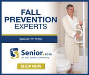 Image 2   Senior.com