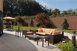 Image 5 | Courtyard by Marriott Harrisburg Hershey