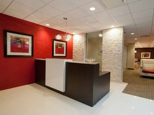 Image 2 | Regus - New York, Suffern - Suffern