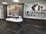 Image 5 | Verizon Authorized Retailer – TCC