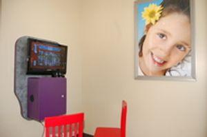 Image 5 | Albuquerque Modern Dentistry