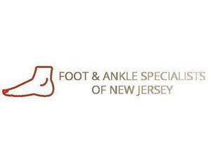 Foot & Ankle Specialists of New Jersey is a Podiatrist serving Westfield, NJ