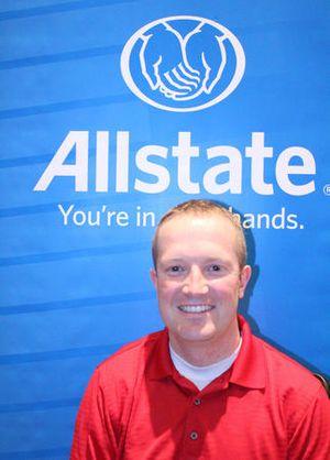 Image 4   Matt Hawks: Allstate Insurance
