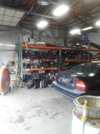 Supreme Automotive Service & Repair is a family-owned, full-service auto repair shop in Lousiville, KY, that offers top-quality professional service.