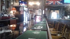Image 10 | Ron's Pub