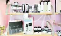 Image 8   Skin and Body Solutions Day Spa